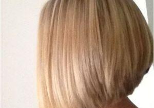 Medium Stacked Bob Haircuts Stacked Medium Length Haircuts