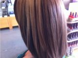 Medium Swing Bob Haircuts Medium Swing Bob Haircuts Hairs Picture Gallery