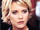 Meg Ryan Bob Haircut 10 Most Iconic Celebrity Hairstyles All Time