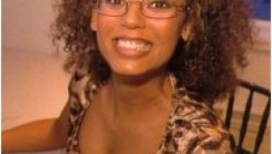 Mel B Curly Hairstyles 235 Best Mel B Scary Spice Images