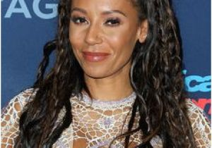 Mel B Hairstyles On America S Got Talent 93 Best Mel B Images On Pinterest