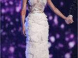 Mel B Hairstyles X Factor Mel B S Flirty Behaviour with Cheryl Sparked Stephen Belafonte