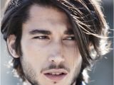 Men Hairstyle Catalog Hairstyle Catalog Mens Hairstyles