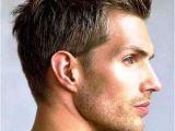 Men Hairstyles with Names Spätestens Mit 20 Kurze Frisuren Für Männer Neue Frisur