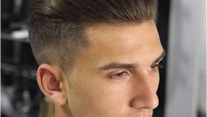 Men S Disconnected Haircuts Disconnected Undercut Haircut for Men