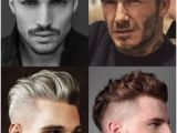 Men S Easy Hairstyles 2013 403 Best Men S Hair Style Images On Pinterest In 2019