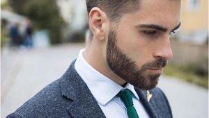 Men S Easy Hairstyles 2013 Men S Hairstyles 2017 18 Beards