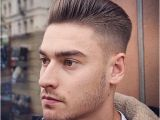 Men S Haircut Shaved Sides and Back 40 Ritzy Shaved Sides Hairstyles and Haircuts for Men
