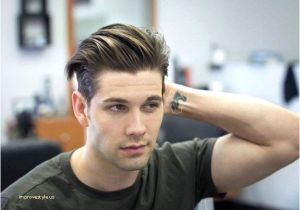 Men S Hairstyles In the 1920s 22 Luxury 1920s Hairstyles for Men