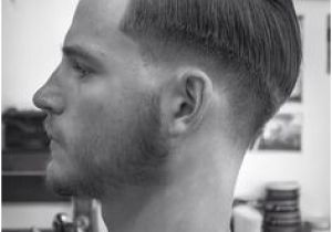 Men S Hairstyles In the 1920s 54 Best Vintage Hairstyles for Men Images