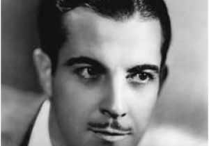 Men S Hairstyles In the 1920s 9 Best Period 1920 Images