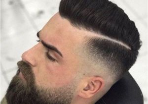 Men S Hairstyles In the 1920s Terrific 21 1920s Mens Hairstyles