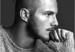 Men S Long Undercut Hairstyles 40 Long Undercut Haircuts for Men Lengthy Male Hairstyles