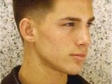 Men S Regular Haircut 10 Best Classic Men Hairstyles