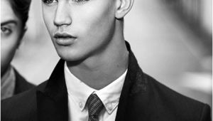 Men S Regular Haircut Men S Trendy Haircuts 2014
