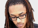 Mens Dread Hairstyles 17 Dreadlock Styles for Men