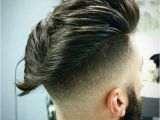 Mens Ducktail Hairstyle Look at This 3d Ducktail todays Goodlookoftheday