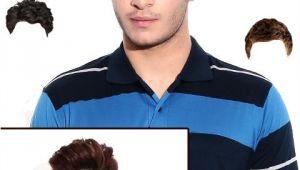 Mens Haircut App Men Hairstyles App