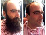 Mens Haircut Birmingham Dramatic Birmingham Barbers Pictures Haircuts Birmingham