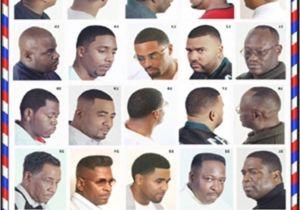 Mens Haircut Chart Black Men Haircuts Chart Black Men Haircut Chart