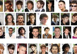Mens Haircut Chart Black Men Haircuts Styles Chart New 2018 2019