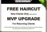 Mens Haircut Coupons Get Sport Clips Coupons 2015 Off Mvp