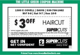 Mens Haircut Coupons Winter Haircuts for Men Find Hairstyle