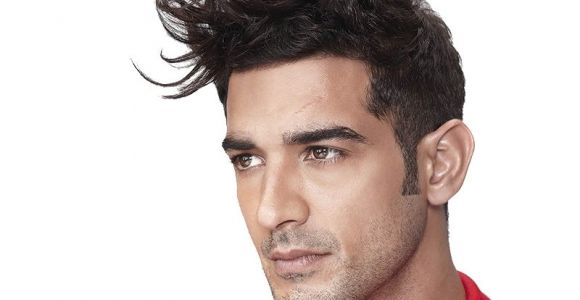 Mens Haircut Franchise Best Men S Hairstyles 2016