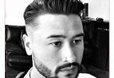 Mens Haircut Franchise Dapper Haircut 2018 Haircuts Models Ideas