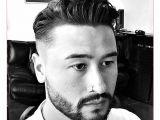 Mens Haircut Franchise Dapper Haircut 2018 Haircuts Models Ideas