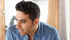 Mens Haircut Groupon Groupon Men S Haircut London Haircuts Models Ideas
