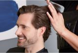 Mens Haircut Groupon Haircut Men Barber Master Barber & Beauty Shop
