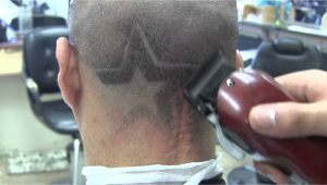 Mens Haircut Houston Mens Haircuts Houston