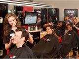 Mens Haircut Lafayette La Haircut Lafayette La