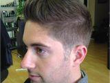 Mens Haircut Mountain View Mountain View Men Haircuts Barber Barber Shop Men Salon