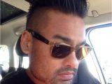 Mens Haircut Mountain View Quality Men's Haircuts 34 Fotos Y 72 Reseñas