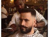 Mens Haircut San Antonio Beard Grooming San Antonio Crazy Facial Hair Fashion