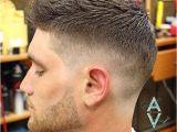 Mens Haircut Shops 5 Good Barber Shop Haircut Styles