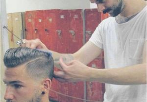 Mens Haircut Shops 6 Outstanding Barber Shop Haircuts for Men
