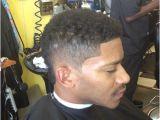 Mens Haircut Shops Black Barbershop Haircuts