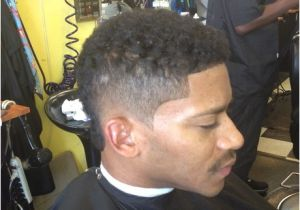 Mens Haircut Shops Black Barbershop Haircuts