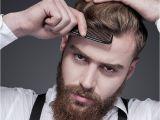 Mens Haircut Shops Men S Lounge Az