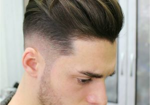 Mens Haircut Shops Mens Barber Haircut Styles Girly Hairstyle Inspiration