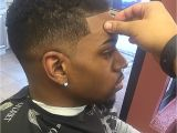 Mens Haircut Tampa Different Types Of Fades Haircuts for Blacks Haircuts