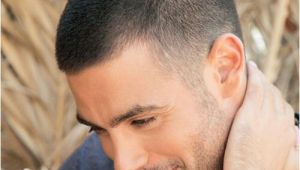 Mens Haircuts Buzz Cut 50 Popular Hairstyles for Men Men Hairstyles World