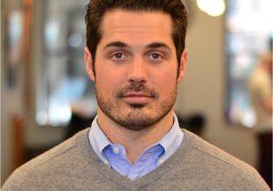 Mens Haircuts Chicago Chicago Cheap Haircut Haircuts Models Ideas