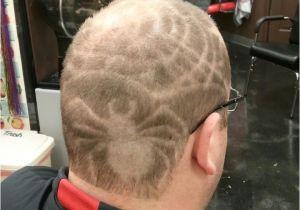 Mens Haircuts Cincinnati 10 Best Images About Shoot Mens Hair Cuts On