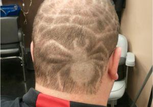 Mens Haircuts Cincinnati 10 Best Shoot Mens Hair Cuts Images On Pinterest