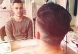 Mens Haircuts Cincinnati 5 Incredible Mens Haircuts Cincinnati