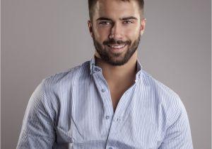 Mens Haircuts Cincinnati Best Men S Haircut In Cincinnati Haircuts Models Ideas